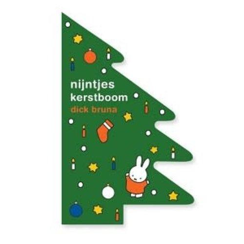 Querido Nijntjes kerstboom