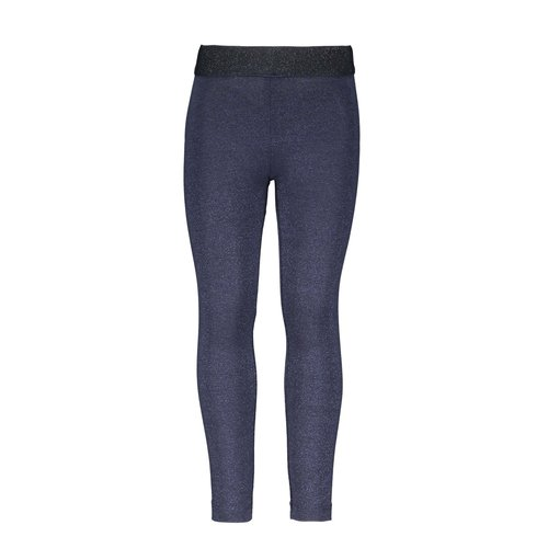 B.Nosy Girls legging with lurex