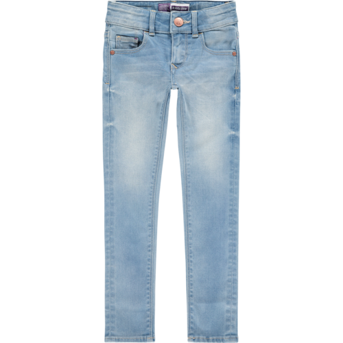 Raizzed Jeans - Adelaide - Light Blue Stone