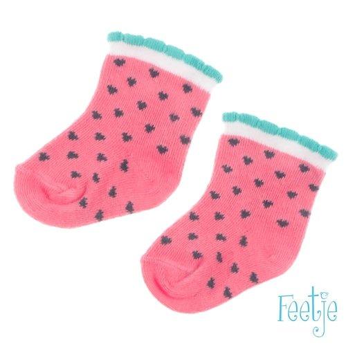 Feetje Sok - Sweet By Nature