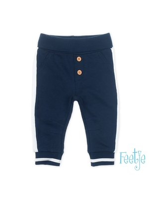 Feetje Broek - Mr. Good Looks
