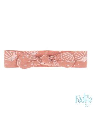 Feetje Haarband - Shells