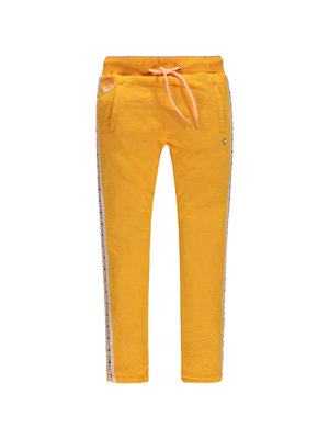 Tumble 'n Dry Laila - Girls - Pants - Yellow