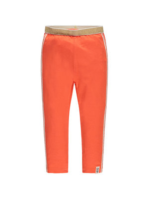 Tumble 'n Dry Marjet - Girls - Pants - Orange
