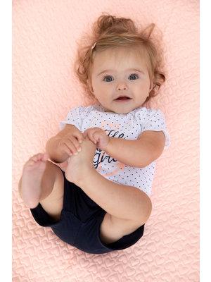 Feetje Short - Sailor Girl