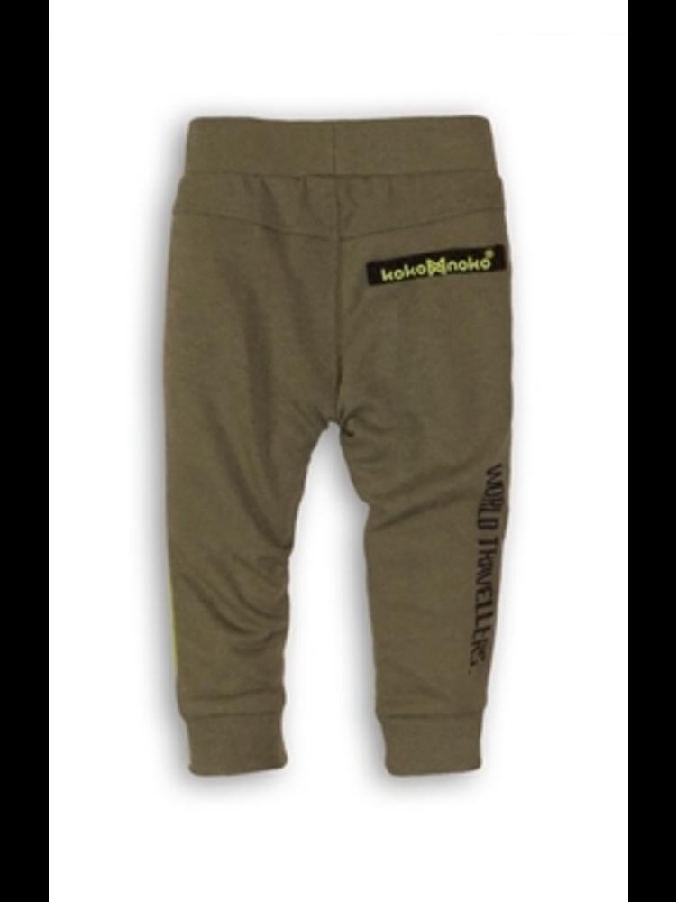 Koko Noko Jogging trousers