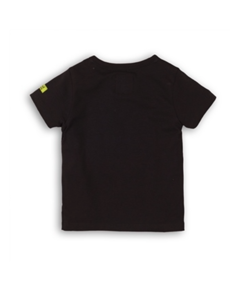 Koko Noko T-shirt - Go loud