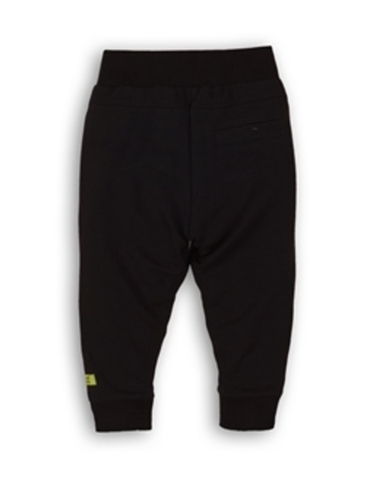 Koko Noko Jogging trousers - Black