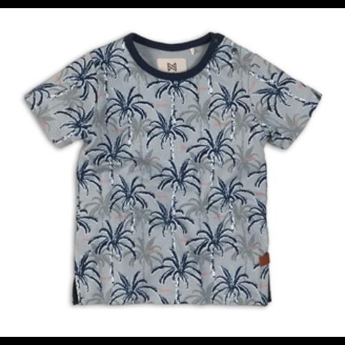 Koko Noko T-shirt - Palm