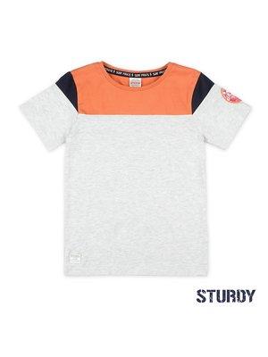 Sturdy T-shirt - Treasure Hunter