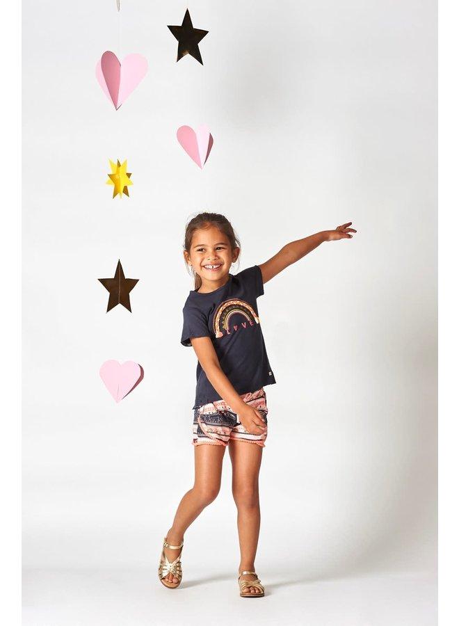 T-shirt Love - Stargazer
