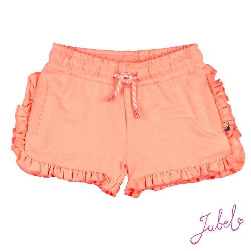 Jubel Short - Botanic Blush