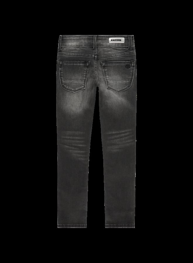 Georgia - Jeans - Vintage Black