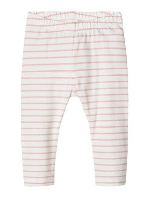 Name It Baby Dilara - Legging - Pink Nectar