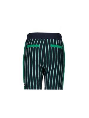 B.Nosy Boys YDS shorts with tape on side seam - Striped boys