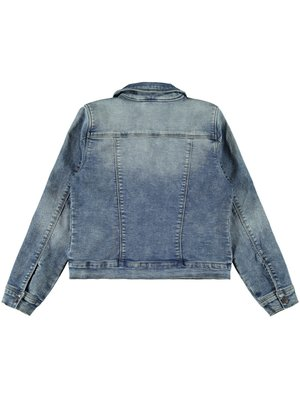 Name It Kids Fadea - Denim Jacket