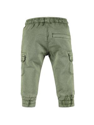 Babyface Boys pants - Jungle