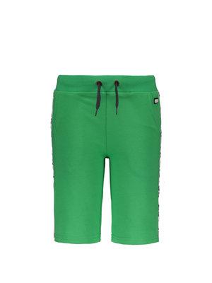 Like Flo Flo boys short sweat pants - Green