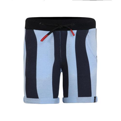 Beebielove Short - Striped