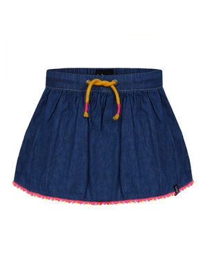Beebielove Skirt - Denim