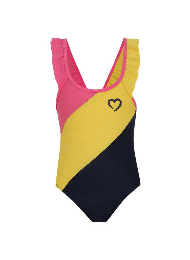 Swimsuit - Multi