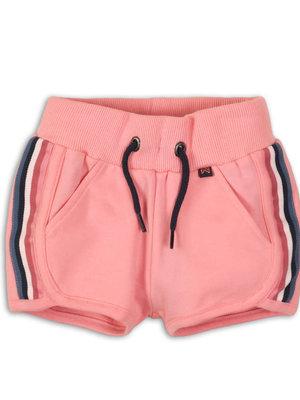 Koko Noko Shorts roze