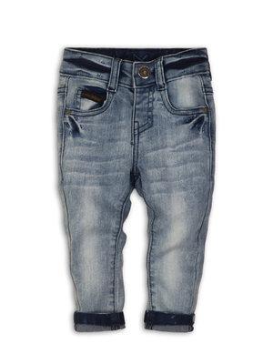 Koko Noko Jeans blue