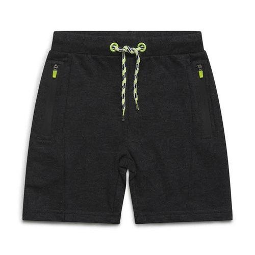 DJ Dutchjeans Jogging shorts