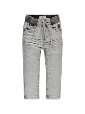 Tumble 'n Dry Low Finley - Jeans - Denim Grey
