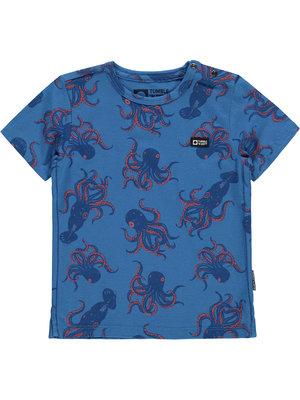 Tumble 'n Dry Low Taimond - T-shirt - Campanula