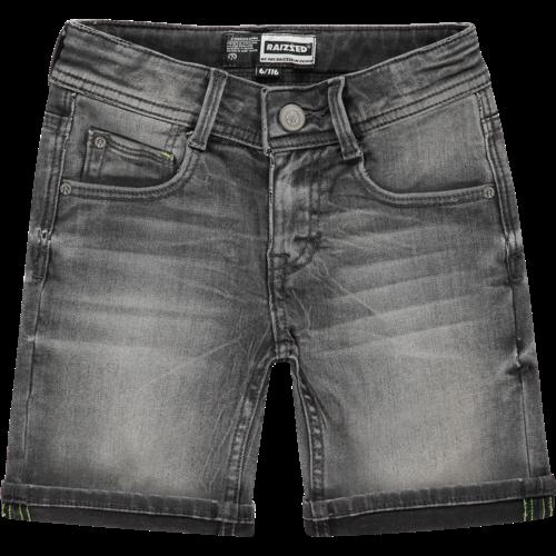 Raizzed Jeans - Oregon - Mid Grey Stone