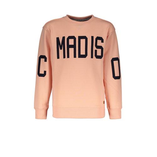Street Called Madison Charlie sweater - Charlie