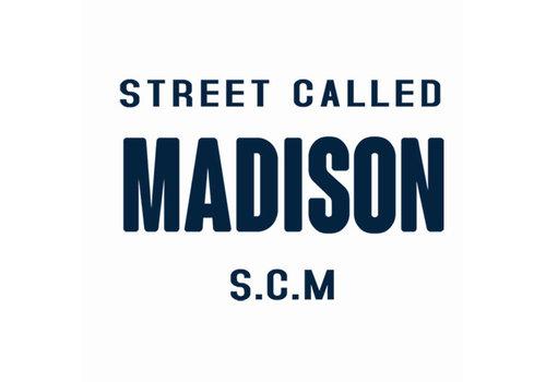 Street Called Madison