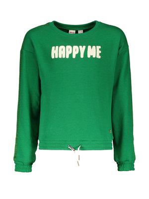 Street Called Madison Luna sweater - Happy me