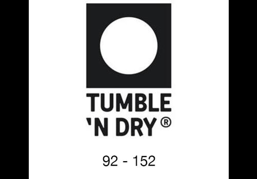 Tumble 'n Dry Mid