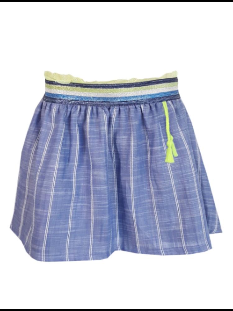 Topitm Skirt Ursela