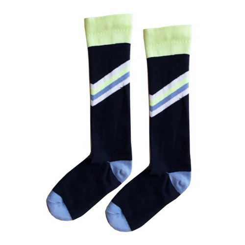 Topitm Socks  annabelle
