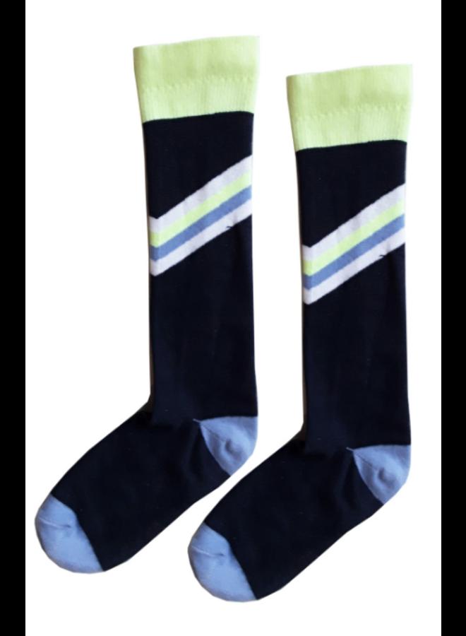 Socks  annabelle