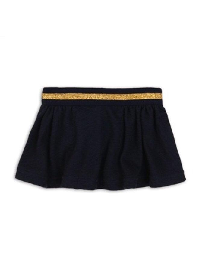 Baby skirt - Navy