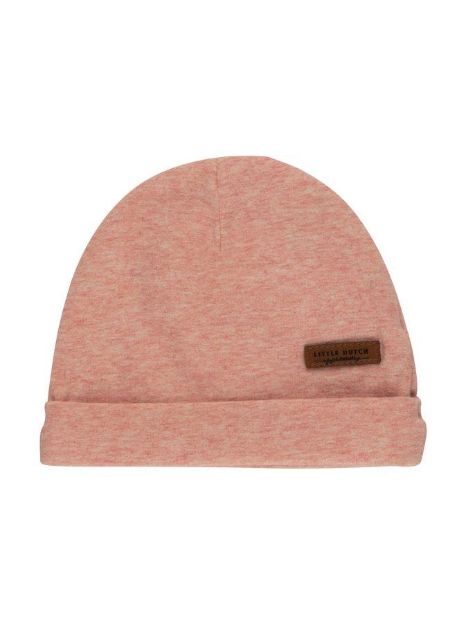 Muts - Pink Melange