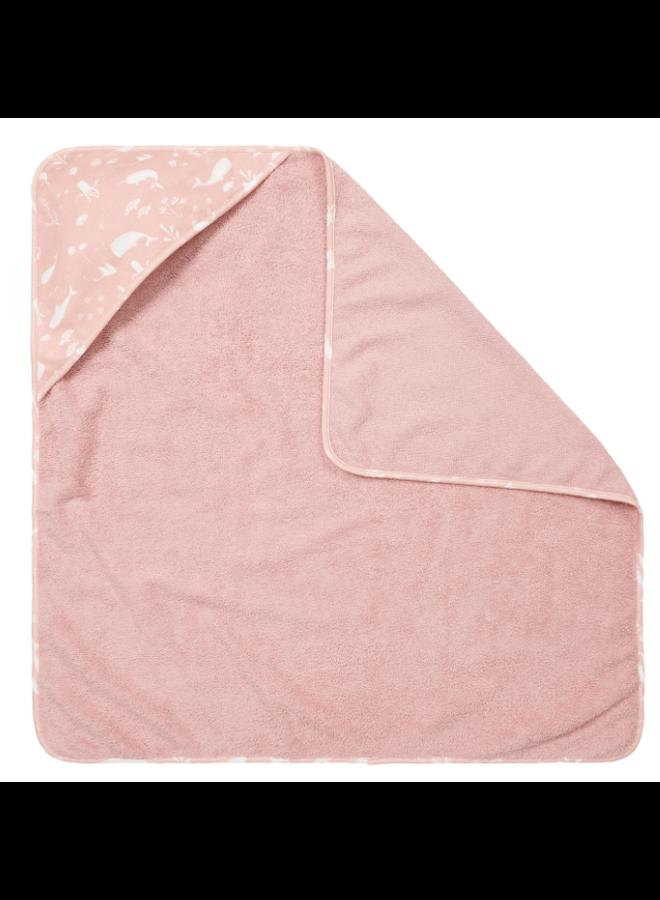 Badcape - Ocean Pink