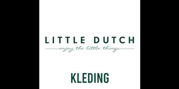 Little Dutch Kleding