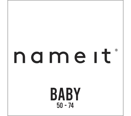 Name It Baby