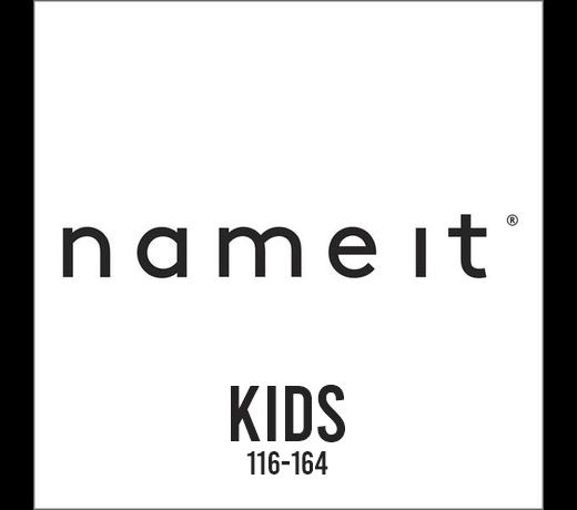 Name It Kids