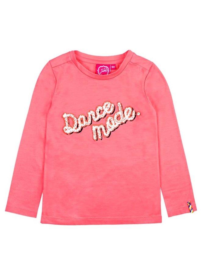 Longsleeve Dance Mode - Pret-A-Party