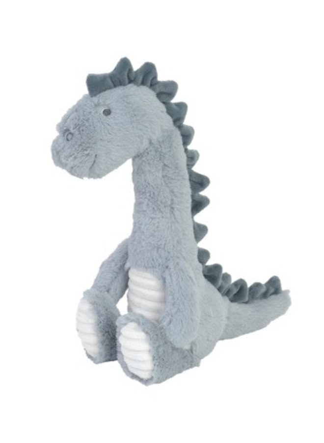 Dino Don - 36cm