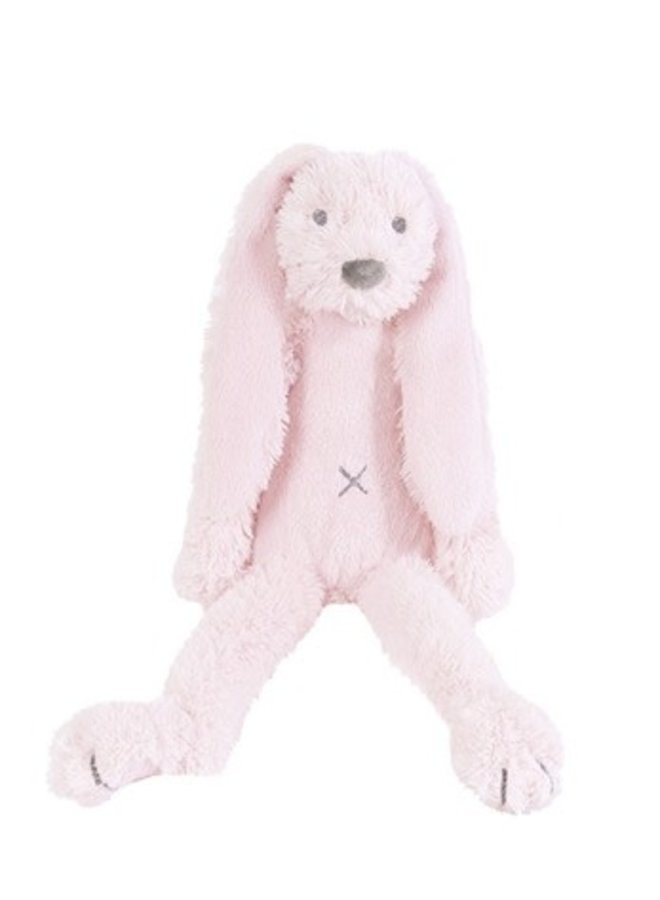 Big Pink Rabbit Richie - 58cm