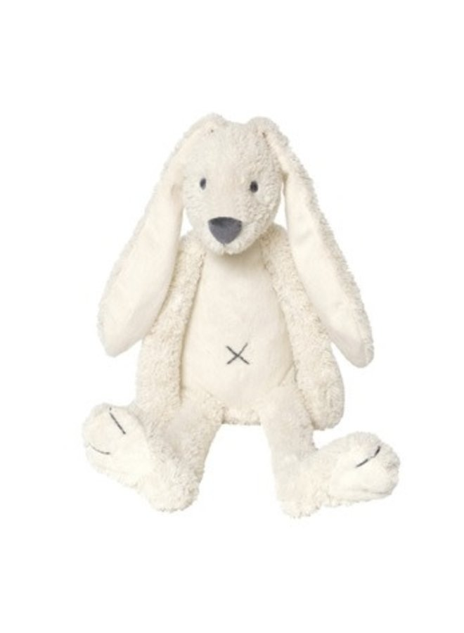 Big Ivory Rabbit Richie - 58cm