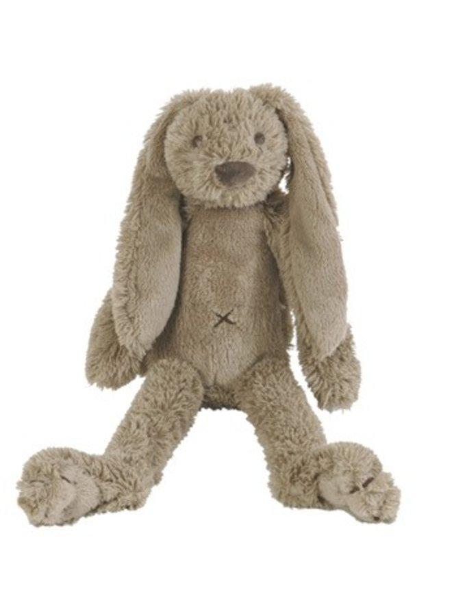 Tiny Clay Rabbit Richie - 28cm