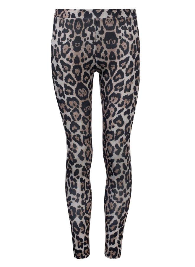 Legging - Panther AO